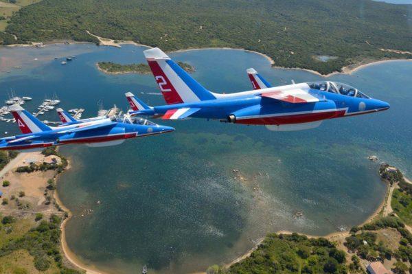 PAF2016-Alpha Jet Corse-01_AdlA