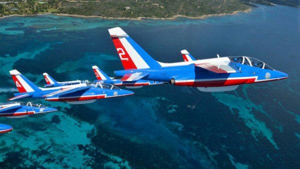 PAF2016-Alpha Jet Corse-02_AdlA