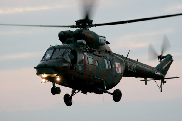 PZL W-3-Pologne AF_Wikimédia