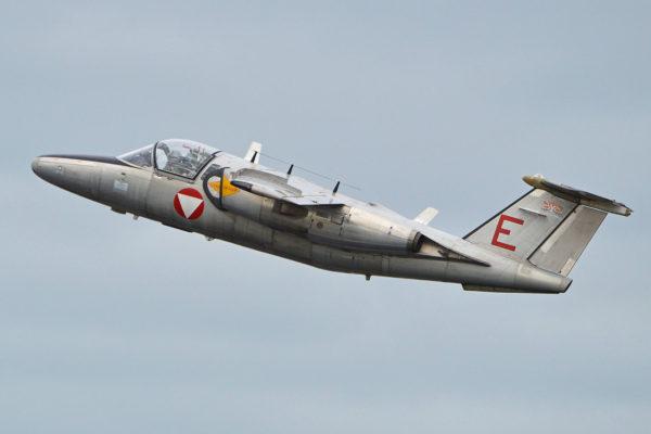 Saab 105Öe.FAé Autriche_Wikimédia