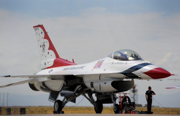 Thunderbirds.F-16C_USAF
