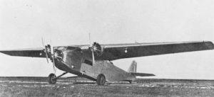 Lorraine-Hanriot LH-70