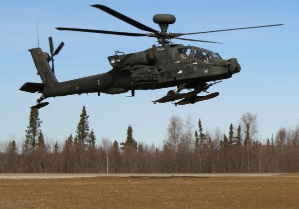 1-25th ARB.AH-64D Apache vol_USDoD