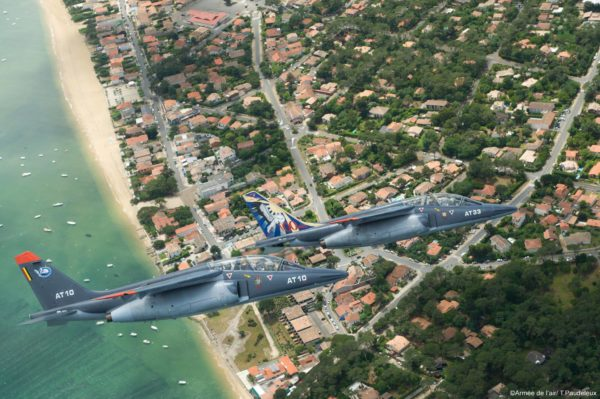 Alpha Jet E-Belge-plat pays-sujet_AdlA
