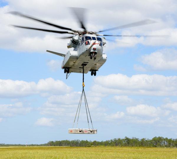 CH-53K.élingue_LM