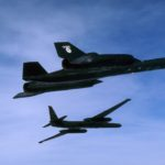 Skunk Works, le bureau d'études ultra-secret de Lockheed