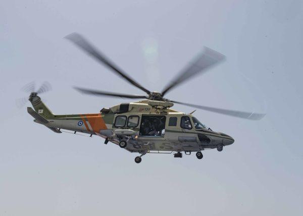 AgustaWestland AW.139-Chypre_Wikimédia