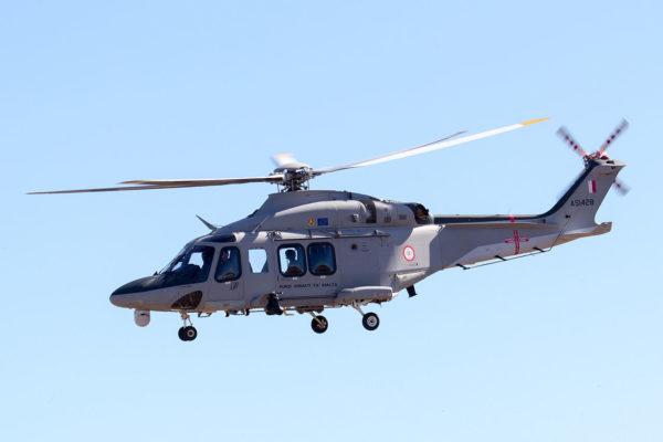 AgustaWestland AW.139-Malte_Wikimédia