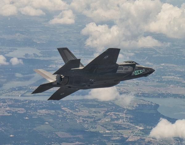 F-35I.premier-vol_LM