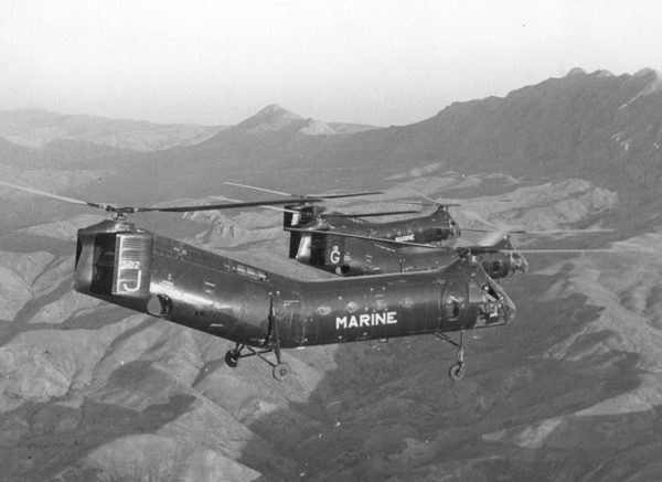 Piasecki H-21C.31F.photo2_MarineNationale