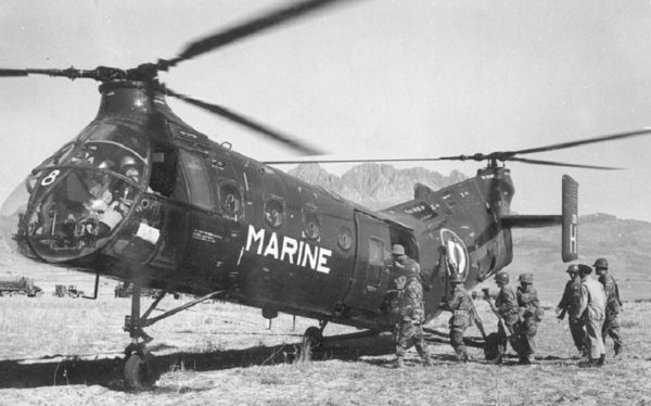 Piasecki H-21C.31F.photo3_MarineNationale