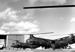 Piasecki H-21C.31F.photo4_MarineNationale