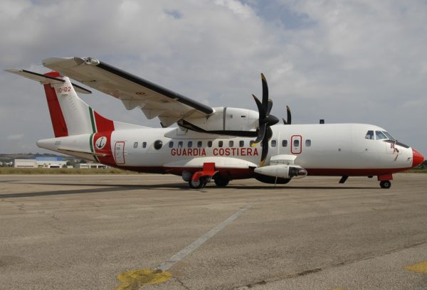 ATR42MP-GuardiaCosteria