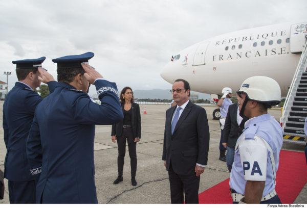 Airbus A330.CotamUnité_FAB