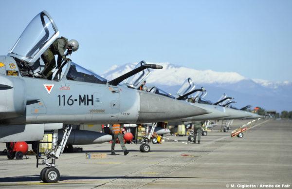Mirage 2000-5F.tarmac_AdlA