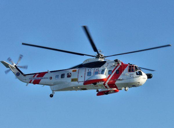 Sikorsky-S61N-SalvamentoMaritimo