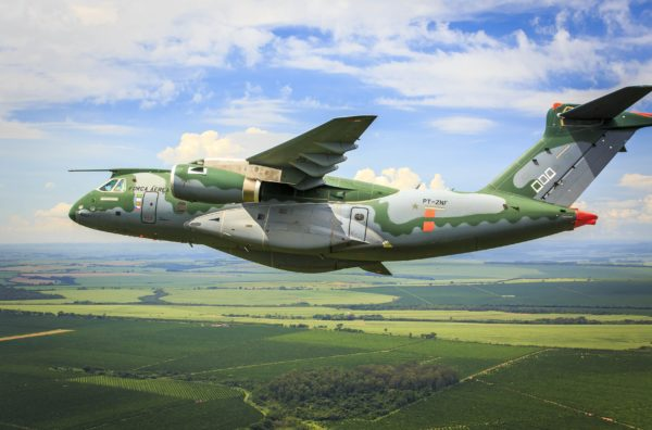 embraer-kc390-vol_fab