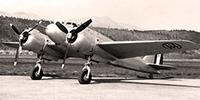Miniature du Piaggio P.111