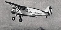 Miniature du Waco UC-72 / J2W