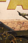 poster-affiche-fafl-syrie-1941-detail