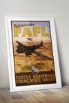 poster-affiche-fafl-syrie-1941-mockup