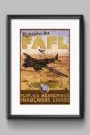 poster-affiche-fafl-syrie-1941-mockup2