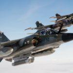 Le Mirage F1 dans tous ses états !