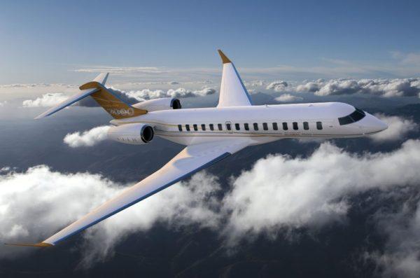 bombardier-global-7000-2
