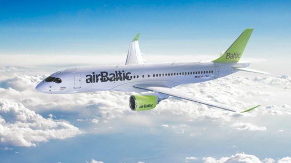 cs-300-air-baltic-1