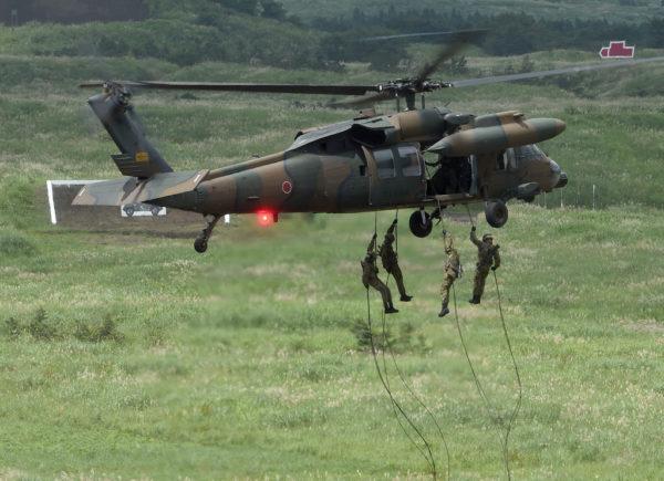 uh-60j-jgsdf_mindefjapon
