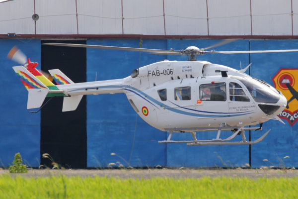 airbus-helicopters-h145-faebolivie