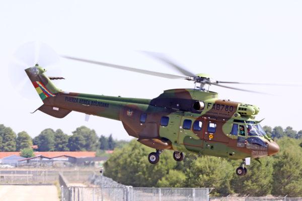 airbus-helicopters-h215m-super-puma-faebolivie