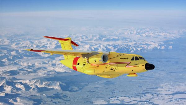 embraer-kc390_sar