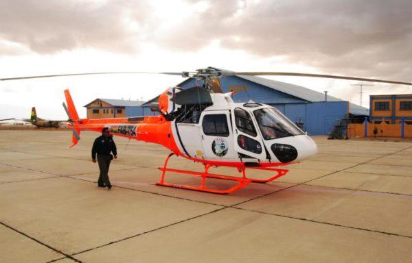 eurocopter-as-350-ecureuil-faebolivie