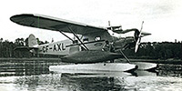 Miniature du Fairchild Canada FC-82