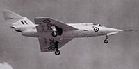 Miniature du Saunders-Roe SR.53