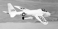 Miniature du Bell X-5