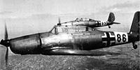 Miniature du Arado Ar 96
