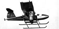 Miniature du Bell Model 65 ATV