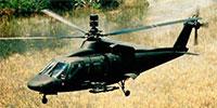 Miniature du Sikorsky H-76 Eagle