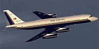 Miniature du Convair UC-880 Skylark
