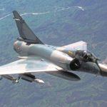 Le Mirage 2000 dans tous ses États