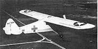 Miniature du Piper AE-1 / HE-1