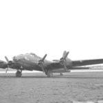 La drôle d'histoire des six uniques Boeing B-17 Flying Fortress canadiens
