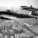 Ces aéronefs militaires produits à plus de 10000 exemplaires !