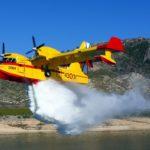 UME, les sauveteurs volants espagnols