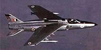 Miniature du HAL Ajeet