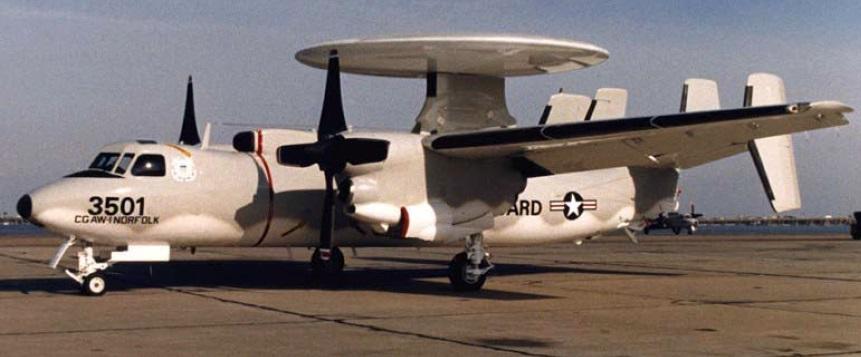 Hawkeye-USCG-sujet-1_SDASM.jpg