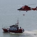 D9, l'US Coast Guard dans les Grands Lacs