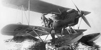 Miniature du Heinkel He 60